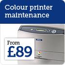 colour-printer-maintenance