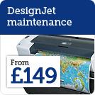 designjet-maintenance