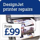 designjet-printer
