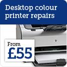 desktop-colour-printer
