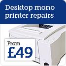 desktop-mono-printer